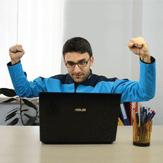 suport it pentru angajati si administrare it