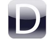 Logo Dragne