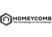 Logo Homeycomb