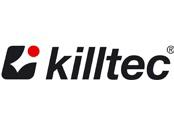 Logo Killtec
