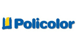 Logo Policolor