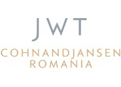 Logo cohnJansen